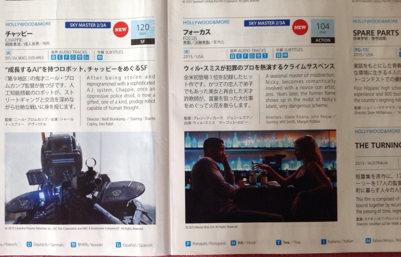 映画は、日本語吹き替えではなく、まず、日本語字幕で、そのあと、英語字幕スーパーでみて、一挙に単語力と表現力をアップさせましょう!